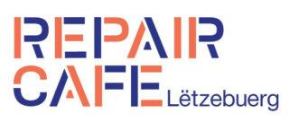Repair Cafe Letzebuerg