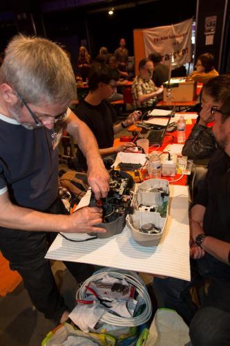 2015-05-30-DIY3-KulturFabrik-028